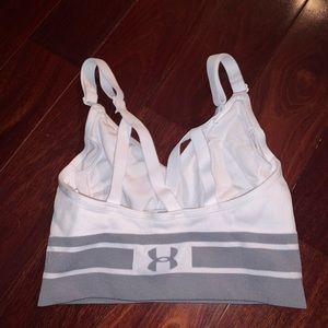 Under Armour Women's Sports Top